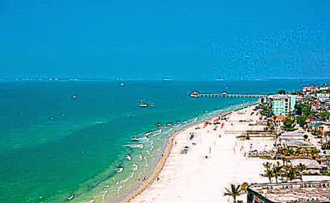 Fort Myers Tourism 162 Things to Do in Fort Myers FL  TripAdvisor