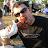 David Milstid avatar image
