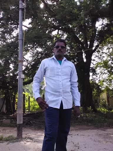 All dating sites available around chandpur kanda sashti kavasam