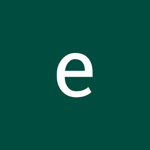 esther Hasan