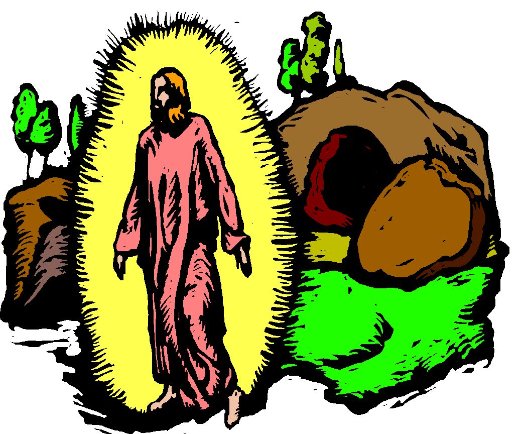 christs resurrection foretold and witnessed The resurrection the bodily resurrection of jesus christ from the dead is the greatest proof of christianity everything else that was said or done by christ and the apostles is secondary in importance to the resurrection.