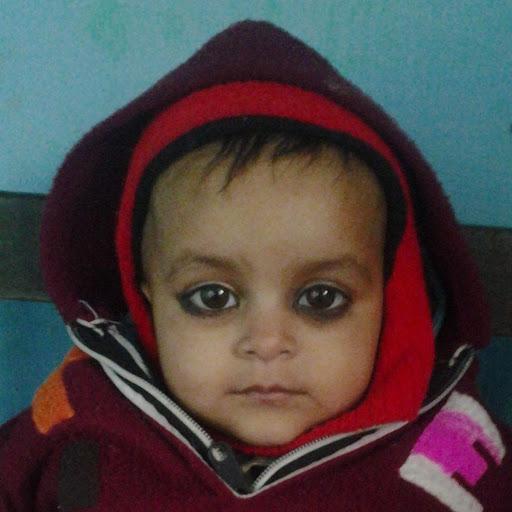 Rahat Ahmad