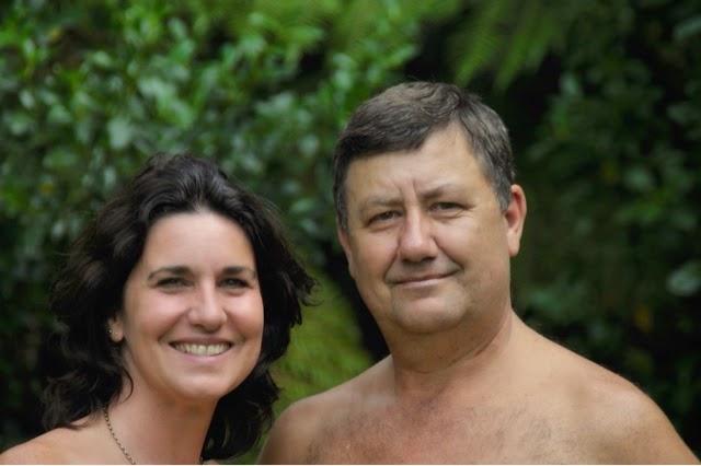 Auckland nudist beach Ladies Bay set to unveil name