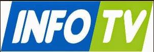 Kênh truyền hình InfoTV