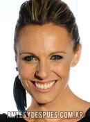 Denise Dumas, 2011
