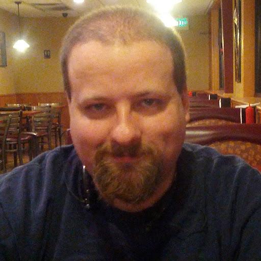 Jared Bowers Address Phone Number Public Records Radaris