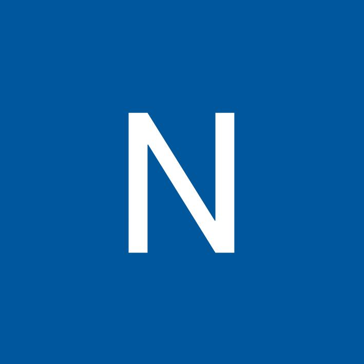 NaitikThakur006