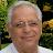 Gary Stepanian avatar image