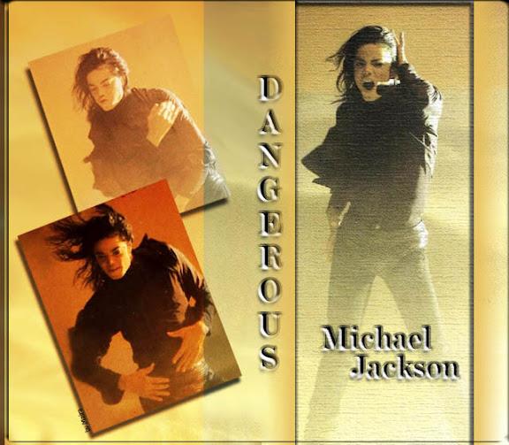 Cartõezinhos Michael :) - Página 12 387