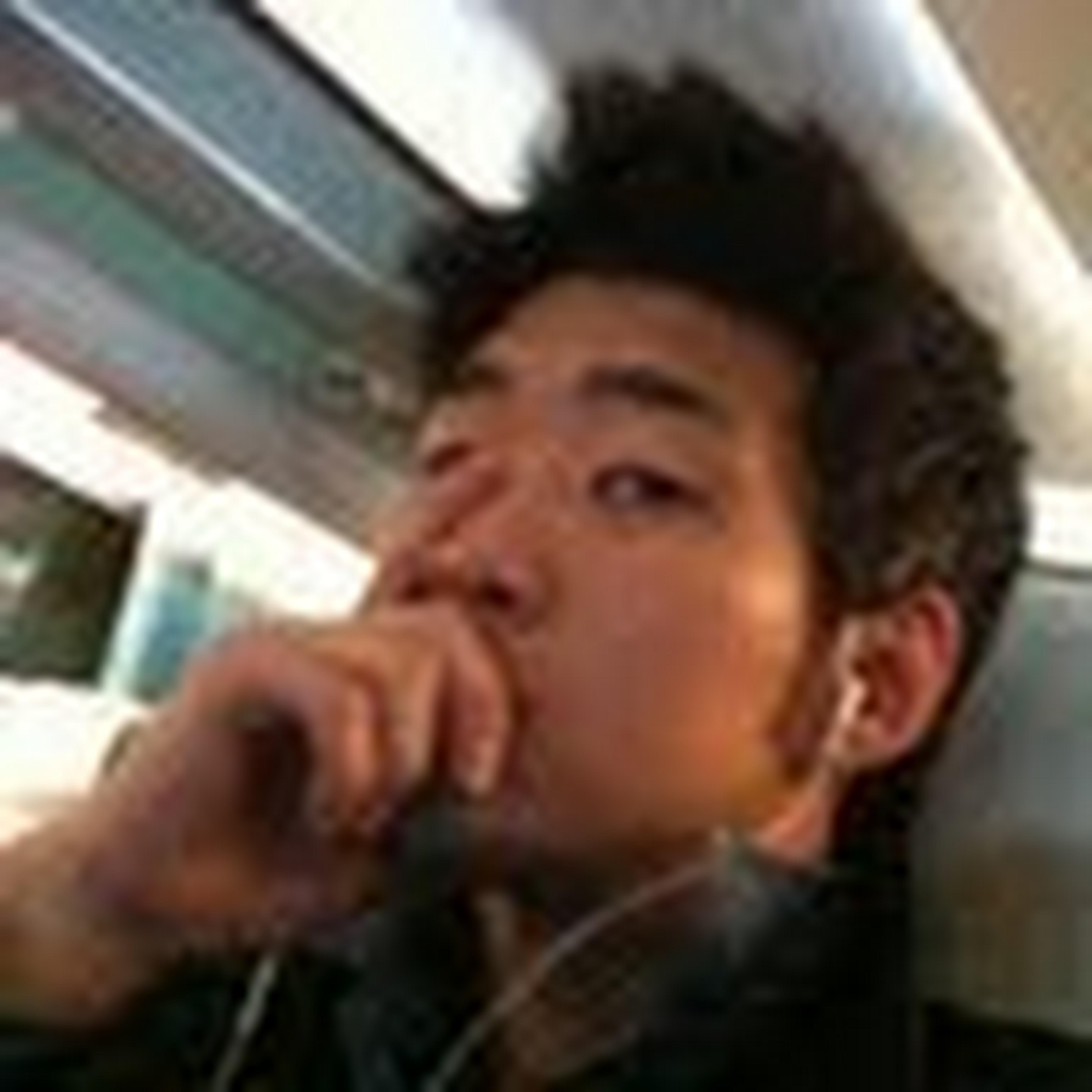 Sangwo