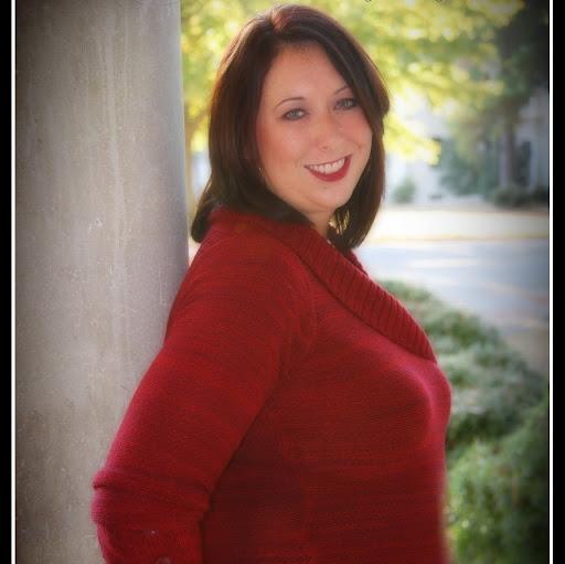 Angie Hurst Photo 18