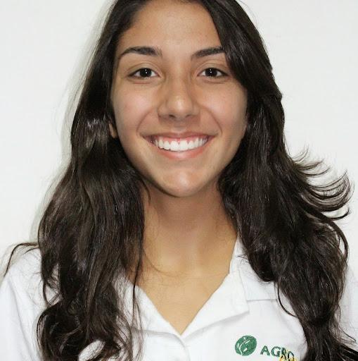 Sara Nacarate picture