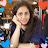 Dipti Yagnik avatar image