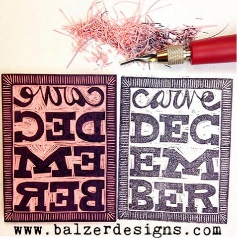http://balzerdesigns.typepad.com/balzer_designs/2014/11/carvedecember.html