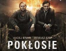 فيلم Poklosie