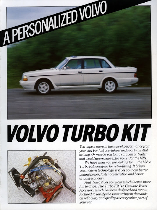how to know what turbo you have