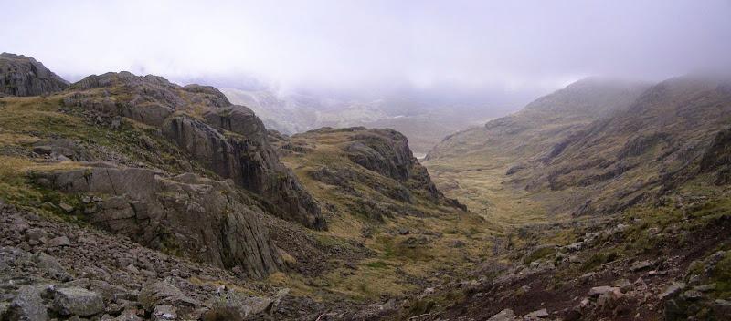 lak300 - Lake District - na dachu Anglii i w Krainie Jezior