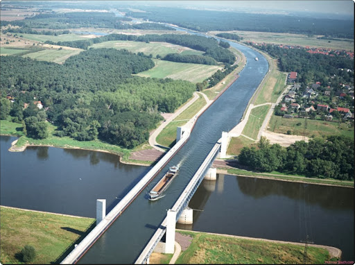 Incredible Water Bridge in Germany.jpg