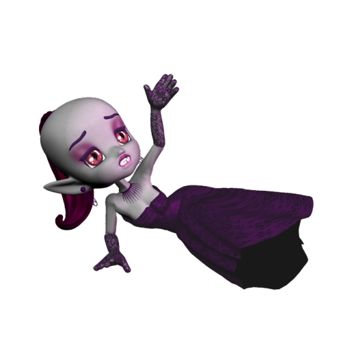 Hekse_haloween%2520diamonds%2520%252872%2529.png