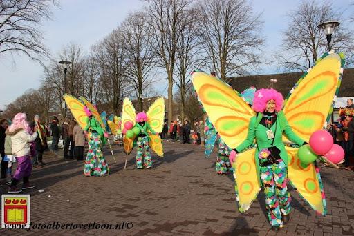 Carnavalsoptocht overloon 10-02-2013 (42).JPG