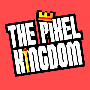 Who is The Pixel Kingdom?