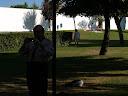 Acampamento de Verão 2011 - St. Tirso - Página 6 P8022414