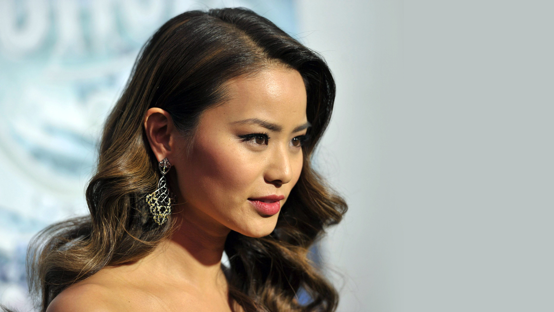 1080 only: jamie chung