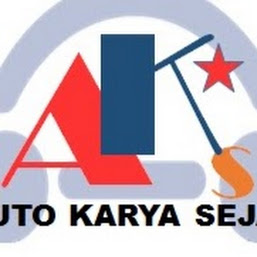 Pt AUTO KARYA SEJATI photos, images
