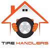tirehandlers
