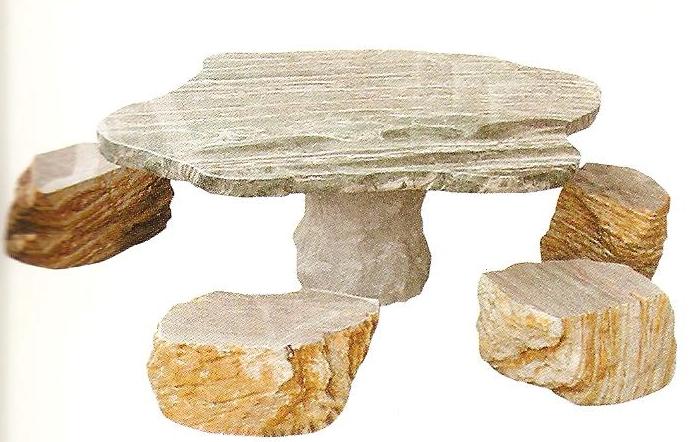 pedra cimento jardim : pedra cimento jardim:Este mobiliário de jardim, apresenta um peso, especialmente se for