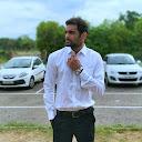 Ashiv Gupta