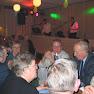 60er fest 22-03-2007 010.jpg