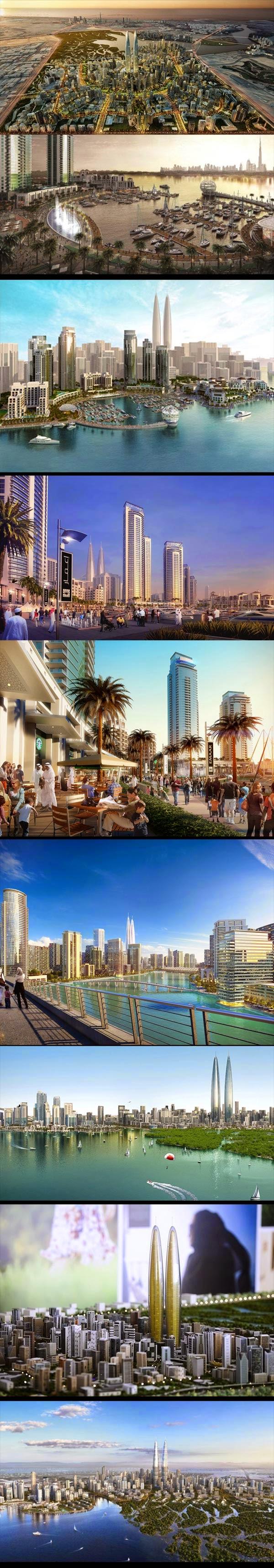 [Image: Dubai%252BCreek%252BHarbour%252B%25281%2529_02.jpg]