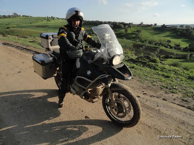 marrocos - Marrocos 2012 - O regresso! - Página 8 DSC07425