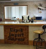 Rapid Import Salvage-Rapid City-SD-57701-hero-image