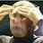 Damian Moliński avatar image