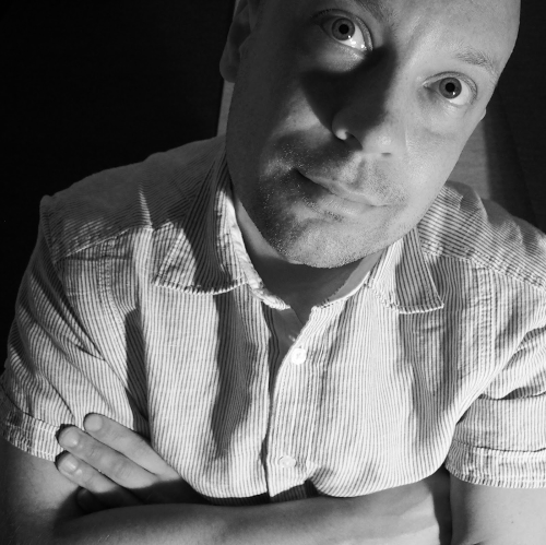 Carsten Reckord