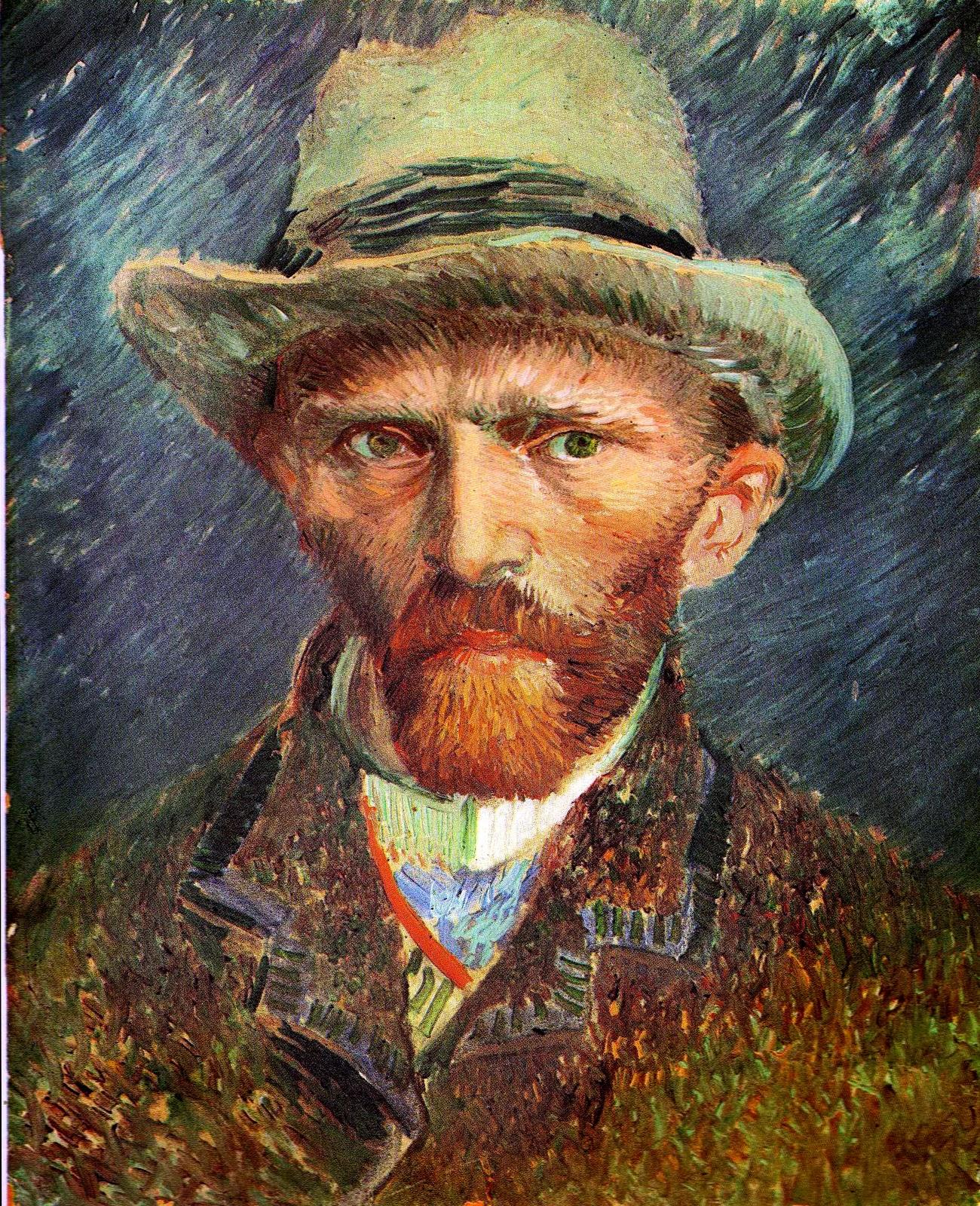 Risultati immagini per autoritratti pittorici