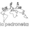 La Pedroneta