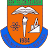 sk fs avatar image