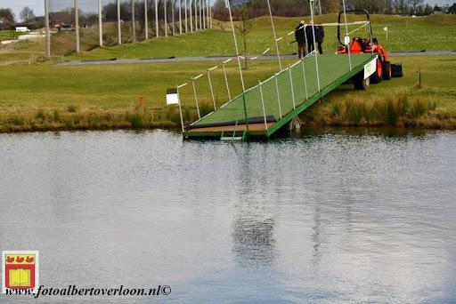 oudejaarsduik.Golfbaan overloon 30-12-2012 (16).JPG