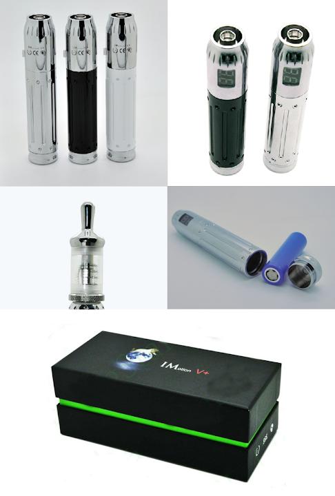 RE: Rokok Electronic E Cig Cigar Cigarette Vaporizer Shop Imotion%25202%2520v%252B