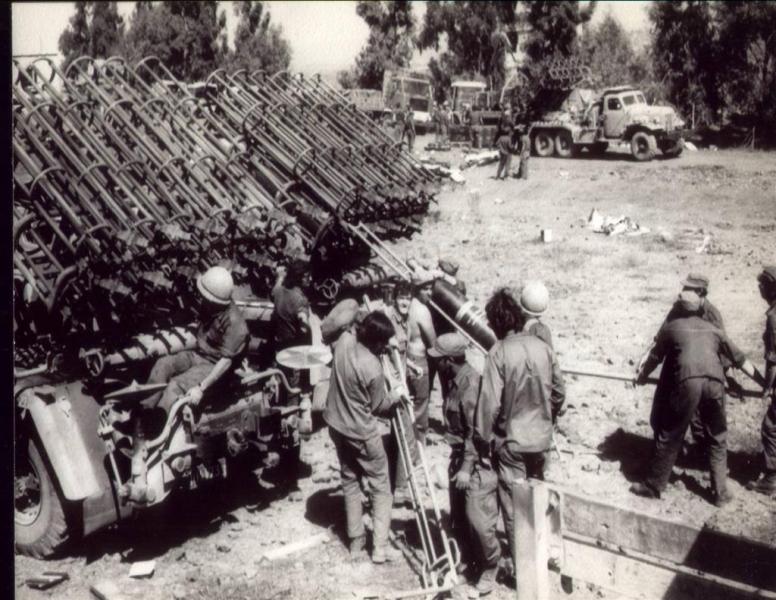 BM-24-1973-6.jpg