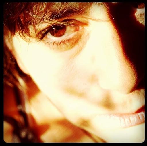 Irene Moreira Photo 5