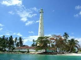 wisata anyer, wisata pantai carita
