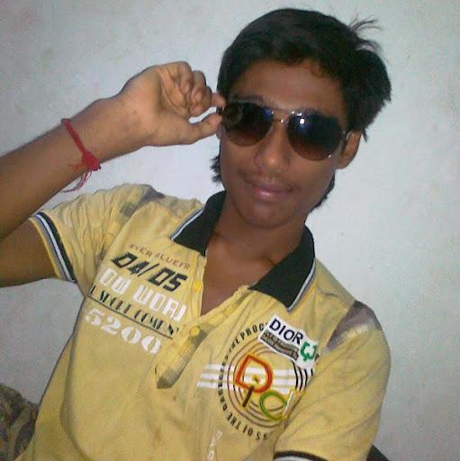Sumanta Kumar Roy