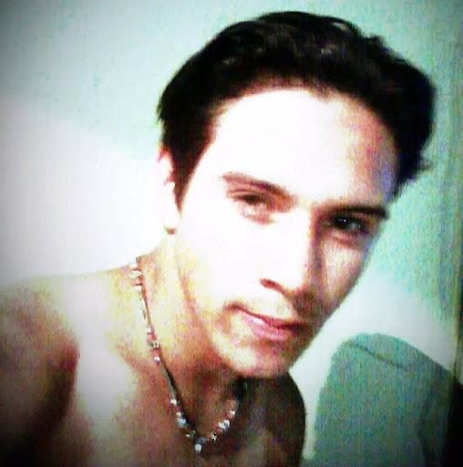 Christopher Carrillo