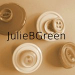 JulieBGreen