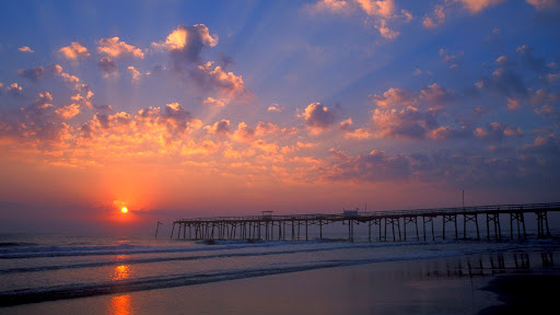 Jacksonville Beach, Jacksonville, Florida.jpg