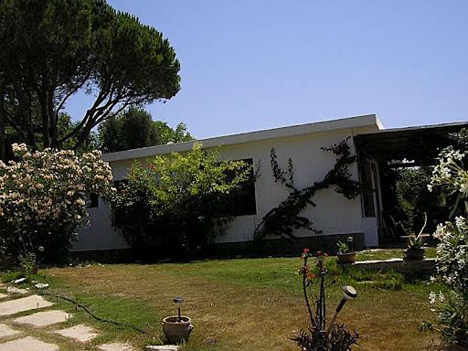 Alquiler vacaciones en tarifa casa en tarifa c diz 6564654 - Alquiler casas tarifa ...